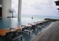 Spa Vacation in Nha Trang, Vietnam