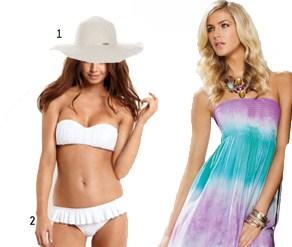 australian beach style blog