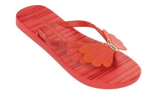 c7cba34d722 Gisele Bundchen Ipanema Flip Flops - Suma - Explore Asia