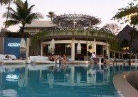 Cocoon Beach Club Bali