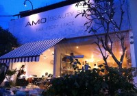 Amo Beauty Spa