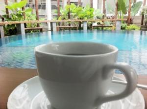 Il Coco Restaurant Bali