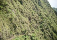 the-inca-trail