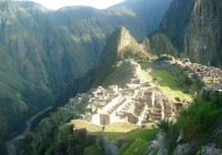 view-from-the-guard-house-at-machu-picchu