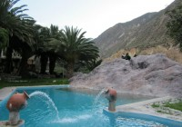 pool-at-the-base-of-colca-canyon