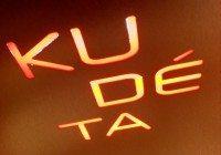 Ku De Ta Club Lounge- Singapore