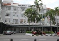 eastern-and-oriental-hotel-penang-malaysia