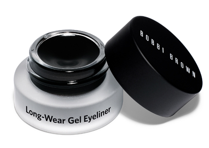 bobbi-brown-long-wear-gel-eyeliner