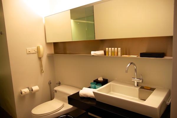 Hotel Maya Deluxe Suite