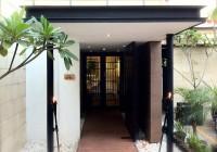 Relax Living Spa Kemang Jakarta