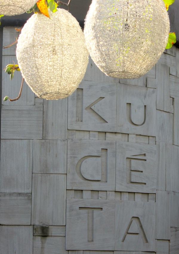 Ku De Ta Bali Review