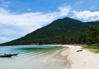 Koh Pha Ngan – The Island that never sleeps