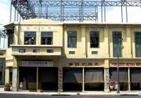 Infinite Studios Batam Indonesia