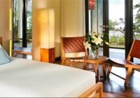 Turti Premier Room Turi Beach Resort Batam