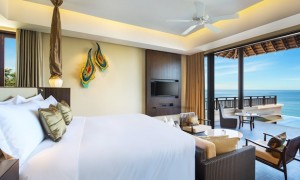 Vana Belle Koh Samui – A New Luxury Option Hits the Island