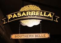 PasarBella – Shop, Dine, Unwind