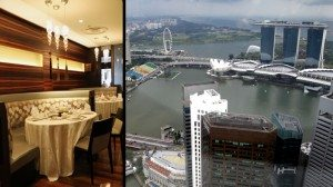Si Chuan Dou Hua Restaurant Review Singapore 2