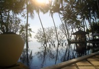 Escape to Northeast Bali at Spa Village Resort Tembok