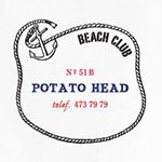 NYE Potato Head Beach Club Bali