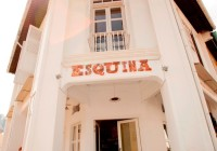 Esquina Turns Two and is Throwing a Party to Celebrate