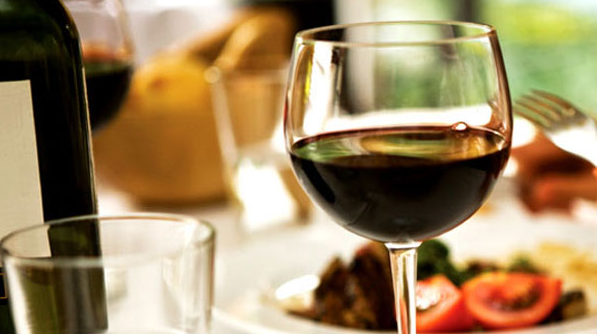 Wine Lust at 1-Altitude - Wine Tasting & Sunday Brunch