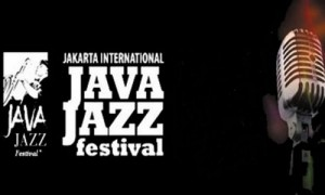 Jakarta Java Jazz Festival is Back and Celebrating 10 Years