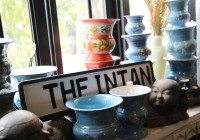 The Intan – A Homey Peranakan Mueum