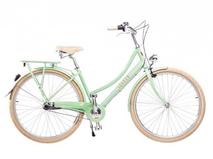 lekker-jordaan-green-1