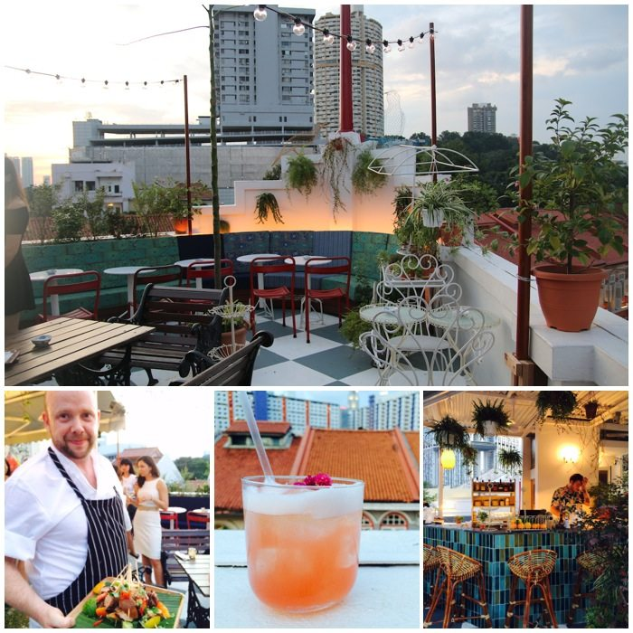 The Rooftop at Potato Head Folk Singapore