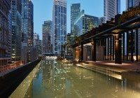 Hi-So Opens – Sofitel So Singapore's Rooftop Bar