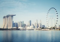 Singapore Stopover Holiday Activities – Top Sights When Limited on Time