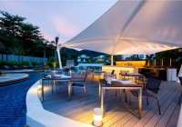 Now Open – Novotel Phuket Karon Beach Resort & Spa