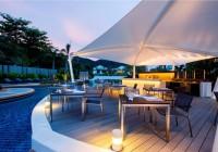 Now Open – Novotel Phuket Karon Beach Resort & Spa