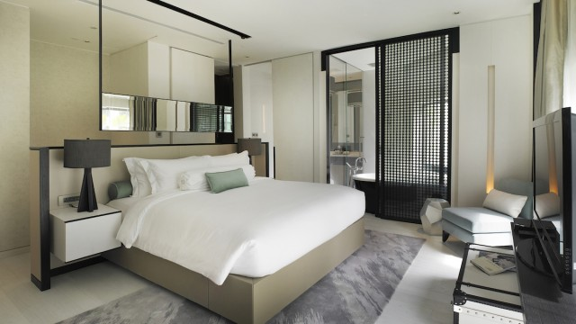 4 New Hotels for you Next Singapore Staycation
