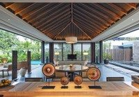 Bali's Latest Luxury Brand – Fairmont Sanur Beach Bali