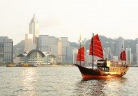 From Eating to Shopping – Top 6 Experiences in Hong Kong