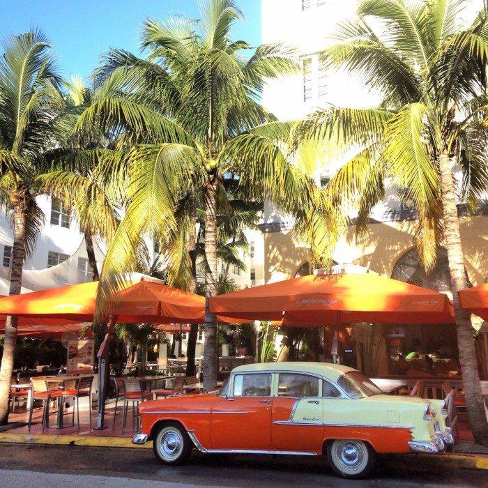 Miami Florida - America's Top Cities