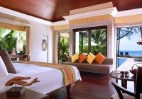 Pullman's Latest Thai Address Opens – Pullman Khao Lak Katiliya Resort and Villas