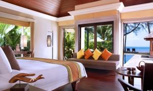 Pullman's Latest Thai Address Opens – Pullman Khao Lak Katiliya Resort and Villas