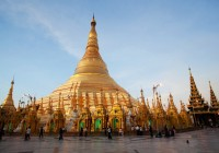 Where to Eat, Drink, Stay and Explore in Yangon, Myanmar
