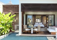 Bali Welcomes Back The Ritz-Carlton