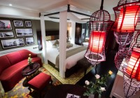 Hotel Royal Hoi An Opens in One of Vietnam's Most Charming Cities