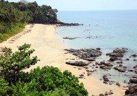 5 Unspoilt Southeast Asian Beach Destinations