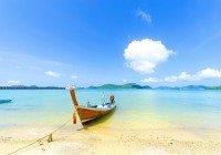 Krabi Versus Phuket – Which Thai Beach Destination is Right for You?