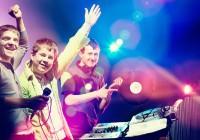 Learn How to DJ in Bali – DJ Dispensary Masterclass