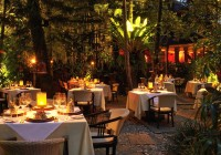Bali's Top Tables – Where To Spend Your Calories in Bali