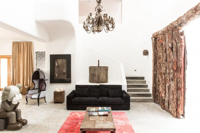 Casa Malca New Design Hotel Tulum Mexico