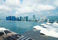 Top 10 Things To Do at Marina Bay Sands