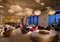 Asia's Top Fashion Designer Hotels