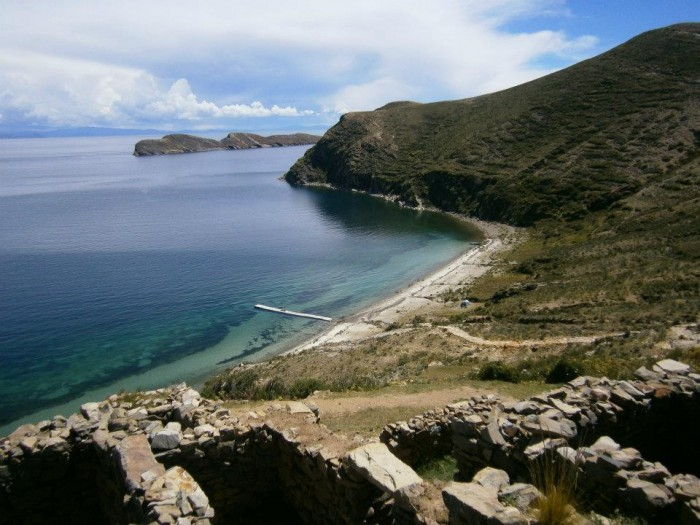 Best of South America-Lake Titicaca, Peru & Bolivia